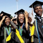 Top 10 Black and Minority Scholarships For 2015 – APPLY NOW DEADLINES APPROACHING!