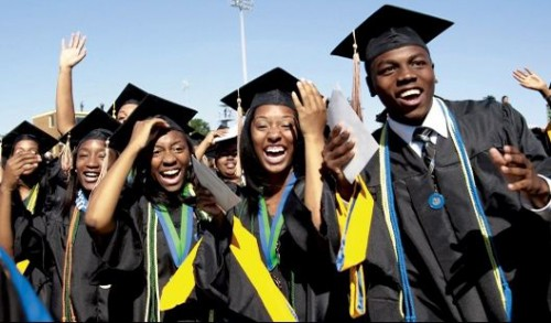 black_students_SCHOLARSHIPS