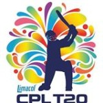 St. Kitts/Nevis Gets CPL T20 franchise