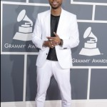 R&B Singer Miguel Joins Stellar Cast for Tobago Jazz Experience