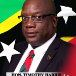 After 20 Years New Government for St. Kitts/Nevis – Team Unity Declared Winner in Elections