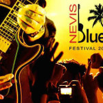 First Annual Nevis Blues Festival – April 16-18