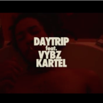 New Video – Vybz Kartel 'Daytrip' – Short Film About London's Illegal Gun Trade