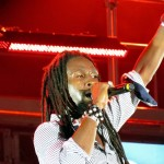 JAH CURE SIGNS TO VP RECORDS