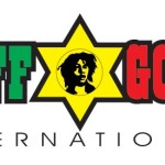 Tuff Gong International Re-Releasing Rare Reggae Albums for 2015