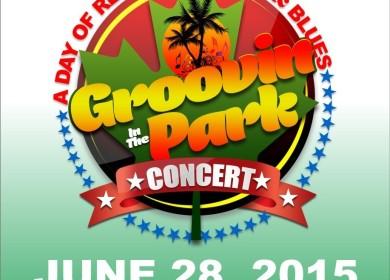 GROOVIN_2015_SAVE_DATE