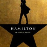 Broadway Tale Of Nevis-Born, American Founding Father Alexander Hamilton Is A Hit