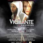 Caribbean Film to Make Atlanta Debut, May Change Views on Race Relations