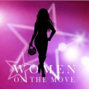 Women_on_the_move_copy_like