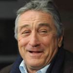 Robert de Niro Plans to Restore Luxury Barbuda Beach Resort Once Favored by Princess Diana