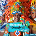 First Bahamas Junkanoo Carnival Launches In 2015