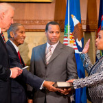 Congresswoman Yvette Clarke Hails Confirmation of Loretta Lynch as U.S. Attorney General