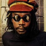 Today Is The First Ever International Peter Tosh Day