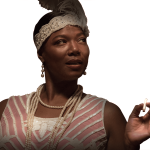 HBO Launches 'Bessie's 81 Theatre Tour' Event Series To Celebrate Biopic