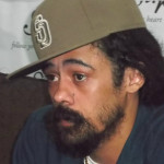 Bob Marley's Son To Turn A Prison Into a Cannabis Factory