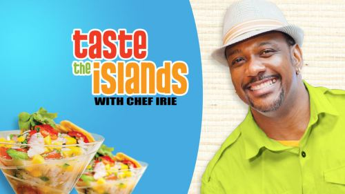 taste-the-islands-with-chef-irie