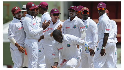west-indies-cricket-team-170512.jpg