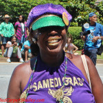 PICS:  Atlanta Caribbean Carnival – Decatur, GA