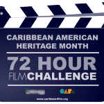 Calling ALL Caribbean American Film Makers and YOUTUBE Media Mavens!