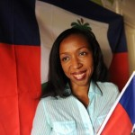 It's Haitian Heritage Month!