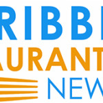 Caribbean Restaurant Week Kicks off in Brooklyn