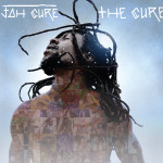 Reggae Crooner Jah Cure Announces New Album 'The Cure' Dropping July 10