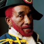 A New Documentary About The Life Of Reggae Legend Lee 'Scratch' Perry Has Taken 16 Years To Make It To The Big Screen.