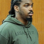 Peter Tosh Son Goes on Trial for Marijuana Possession in Mahwah, NJ