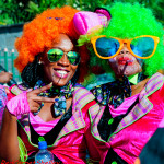 Culturama 43 Grand Opening Ready for July 27, says Nevis Culturama Official