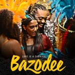 "Machel Montano Set to Premiere ""Bazodee"" in New York City"