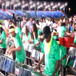 Miami Broward Carnival Panorama Competition Set to Showcase Trinidad and Tobago's Rich Heritage Through Melodic Steel Band Performances