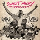 """Sweet Micky"" Opened the Trinidad & Tobago Film Festival"