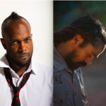 "BUNJI GARLIN AND DAMIAN ""JR. GONG"" MARLEY JOIN FORCES TO DELIVER ""THE MESSAGE"""
