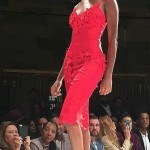 Style Fashion Week Hosts Spring Summer Collections in NYC