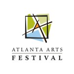 Atlanta Arts Festival – They Came, They Saw, They Created – Winners List Inside!