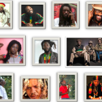 "Rastafari Rootzfest Announces Music Lineup for ""High Times 2015 Jamaican World Cannabis Cup"" Island's 1st Ganja-Exempt Event"