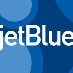 JetBlue and Seaborne Airlines Launch Codeshare Agreement Throughout The Caribbean