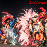 PHOTOS:  Miami Broward Carnival 2015