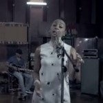"VIDEO:  Jamaican Reggae Singer Alaine Covers Adele's ""Hello"""