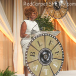PICS:  BronzeLens Women Superstars Luncheon