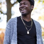 Dancehall Artist Kranium Talks About Growing Up in Queens NY – WATCH NOW!