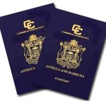 Antigua-Barbuda redefines diplomatic passports policy