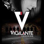 "Barbados Film ""Vigilante Crossing"" Set to Debut at the 6th Annual BronzeLens Film Festival"