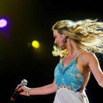 Joss Stone Reacts To Harsh Criticisms For Doing Reggae