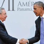 Renewed USA Cuba Relations Celebrates One-Year Anniversary