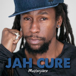 FM Records Releases New Jah Cure album 'Masterpiece'
