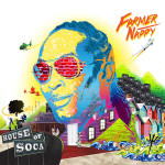 Farmer Nappy Celebrates Carnival with 'House Of Soca' (Music Inside)