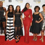 "PICS: Yandy Smith, Naturi Naughton, Jacque Reid Attend WE tv's ""Sisters In Law"" NY Premiere"