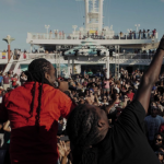 Damian Marley Announces Full Line Up for 2016 WTJR Cruise – Chronixx, Beenie Man, Bunji Garlin, Jah Cure, Marcia Griffiths & Sanchez Added