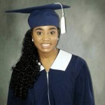 Beenie Man's Daughter Graduates, Doc Said She Would Die at 3